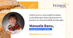 Banu Manuela